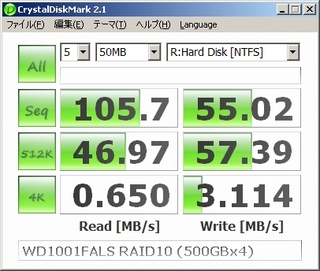 WD1001FALSx2_and_WD5000AAKSx2_RAID10.jpg